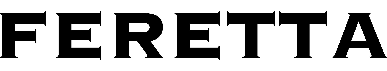 FERETTA